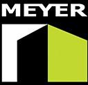 Entreprise Meyer