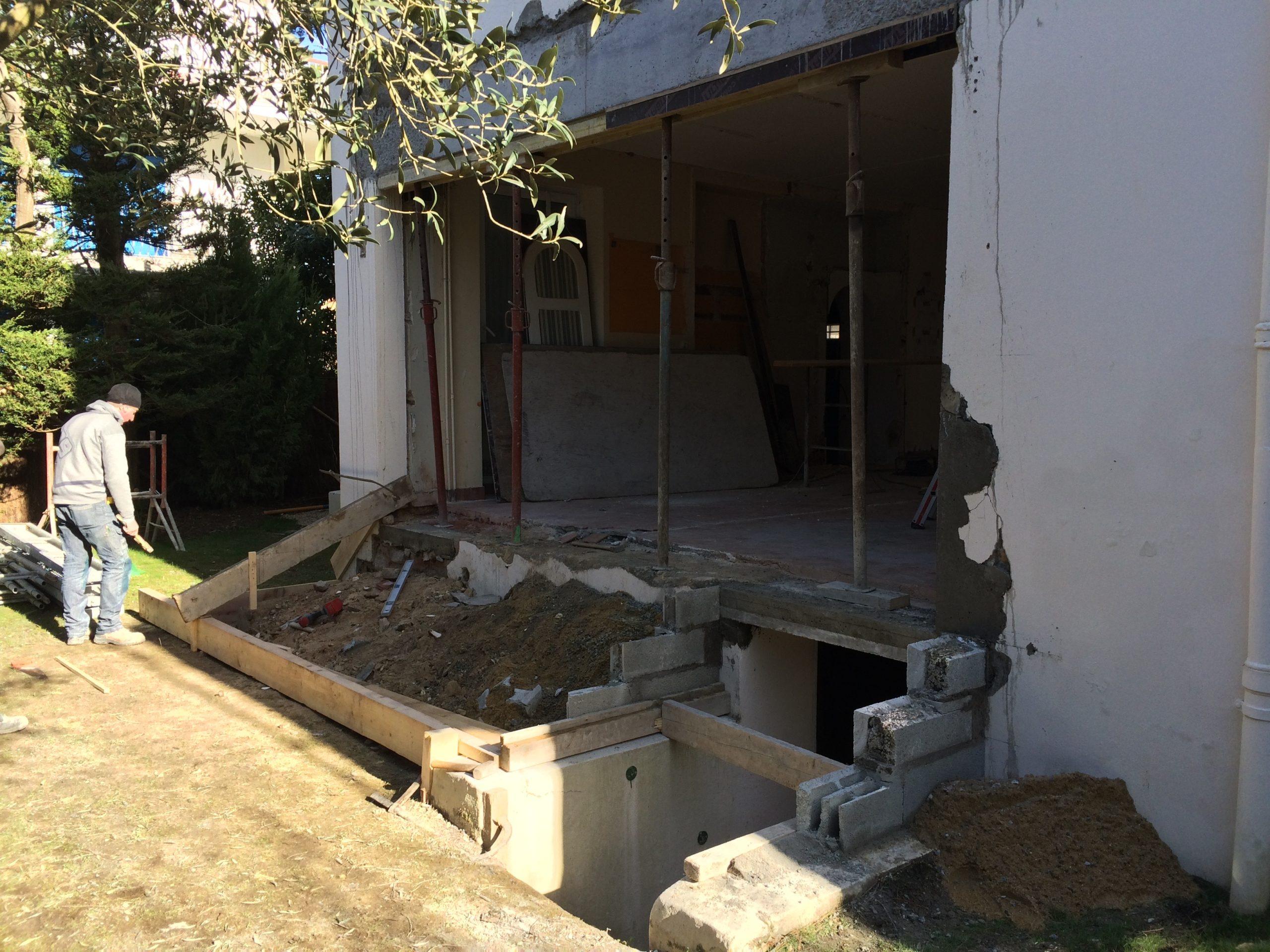 La Baule – Maison ARD gallery