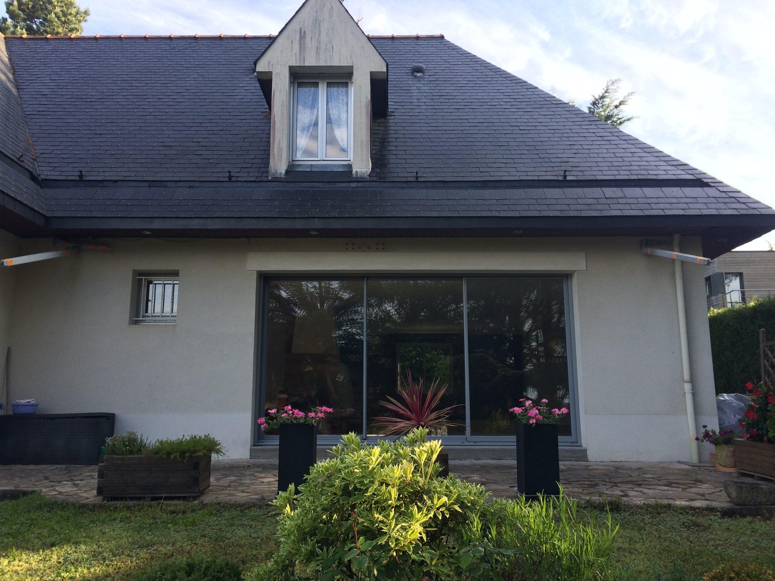 Sucé/Erdre – Maison DUG gallery