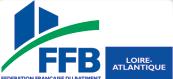 FFB Loire Atlantique