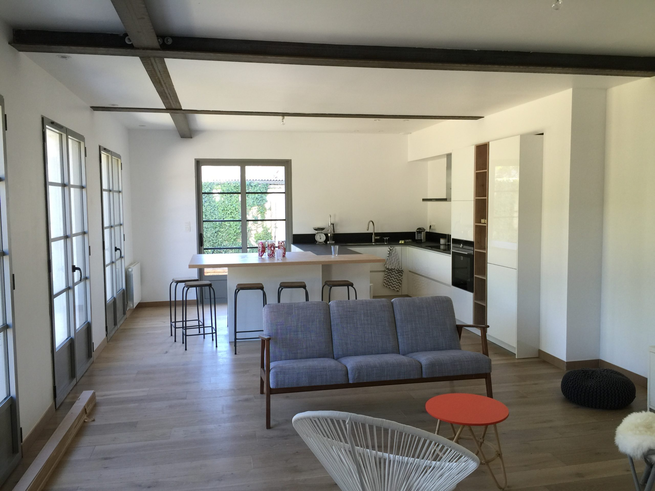 La Baule – Maison MAR gallery