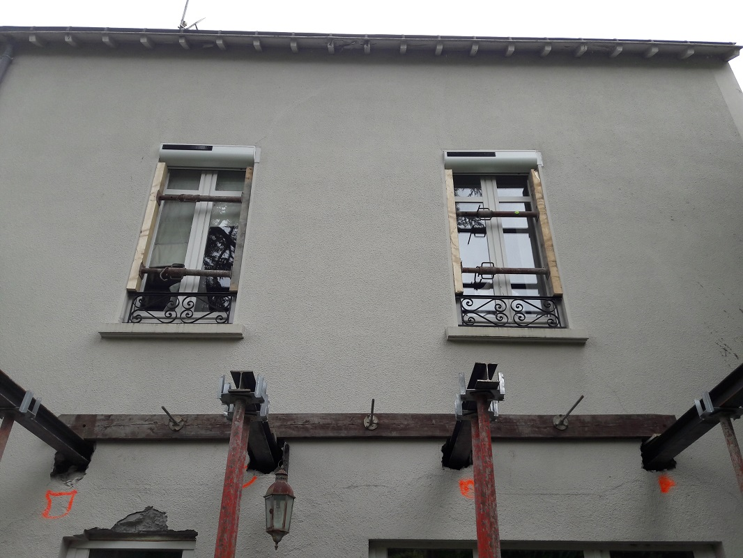 Nantes – Maison MAR gallery
