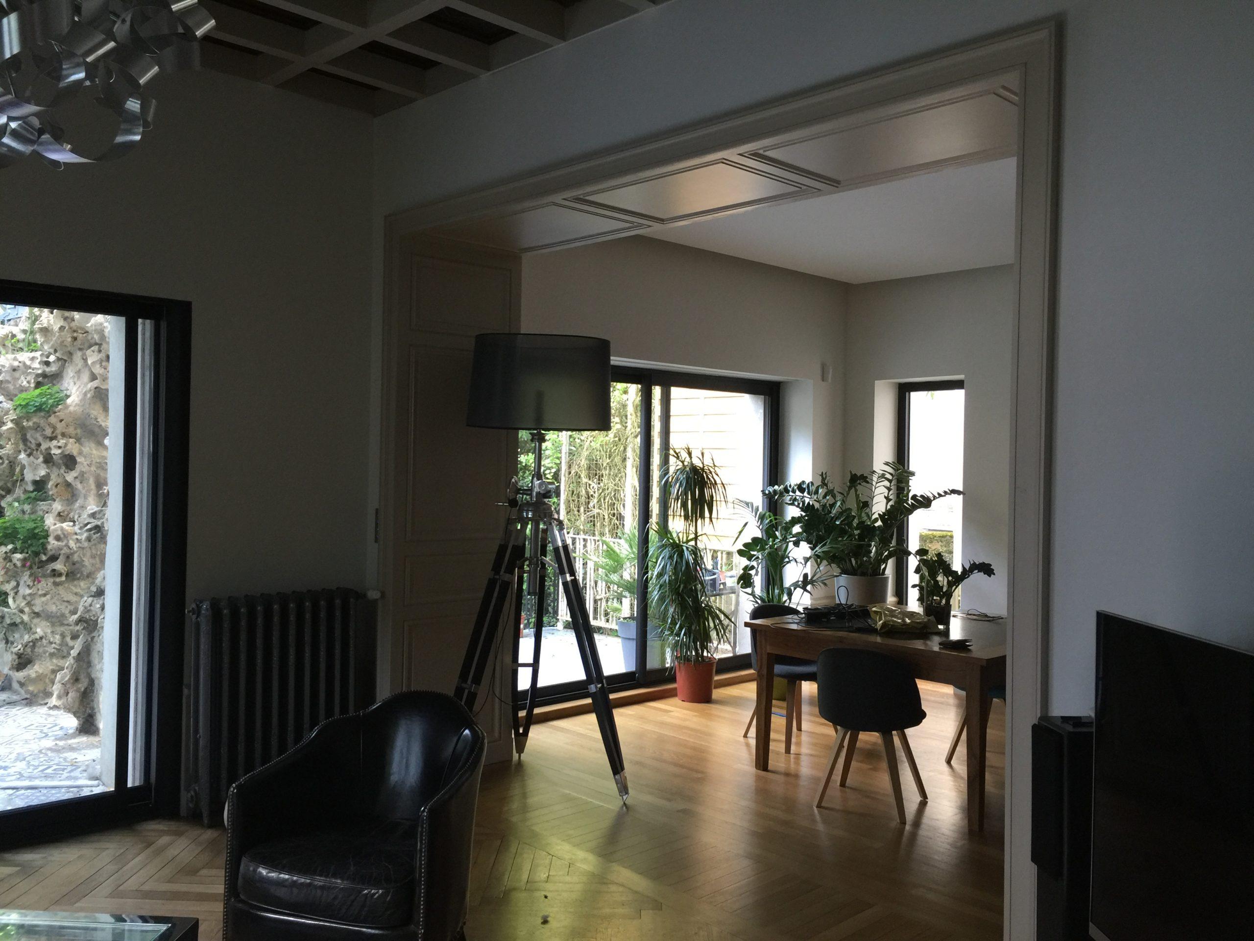 NANTES – Maison RIA gallery